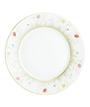 Floralies by Haviland tableware