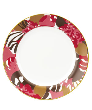 Collingwood Drive by Kate Spade tableware