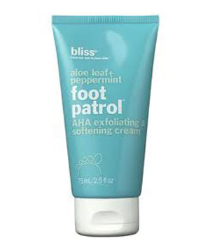 7 Body And Face Exfoliators Real Simple