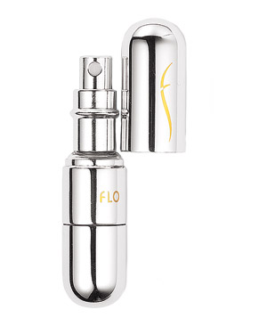 FLO Refillable Atomizer