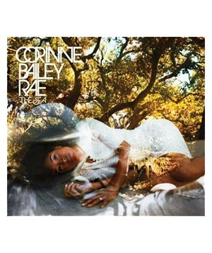 """Sea"" by Corinne Bailey Rae"