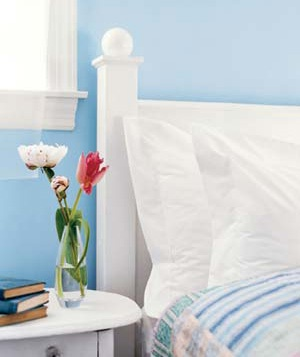 0304bed-flowers