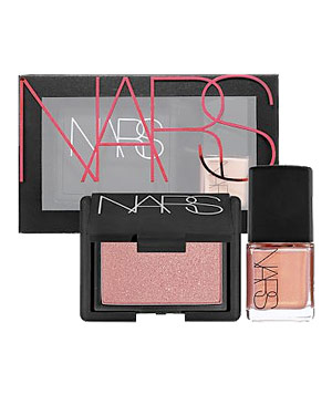 NARS Temptation Gift Set