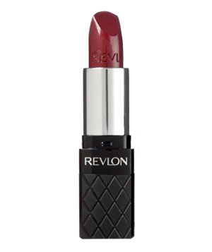 Revlon Colorburst Lipstick in Plum
