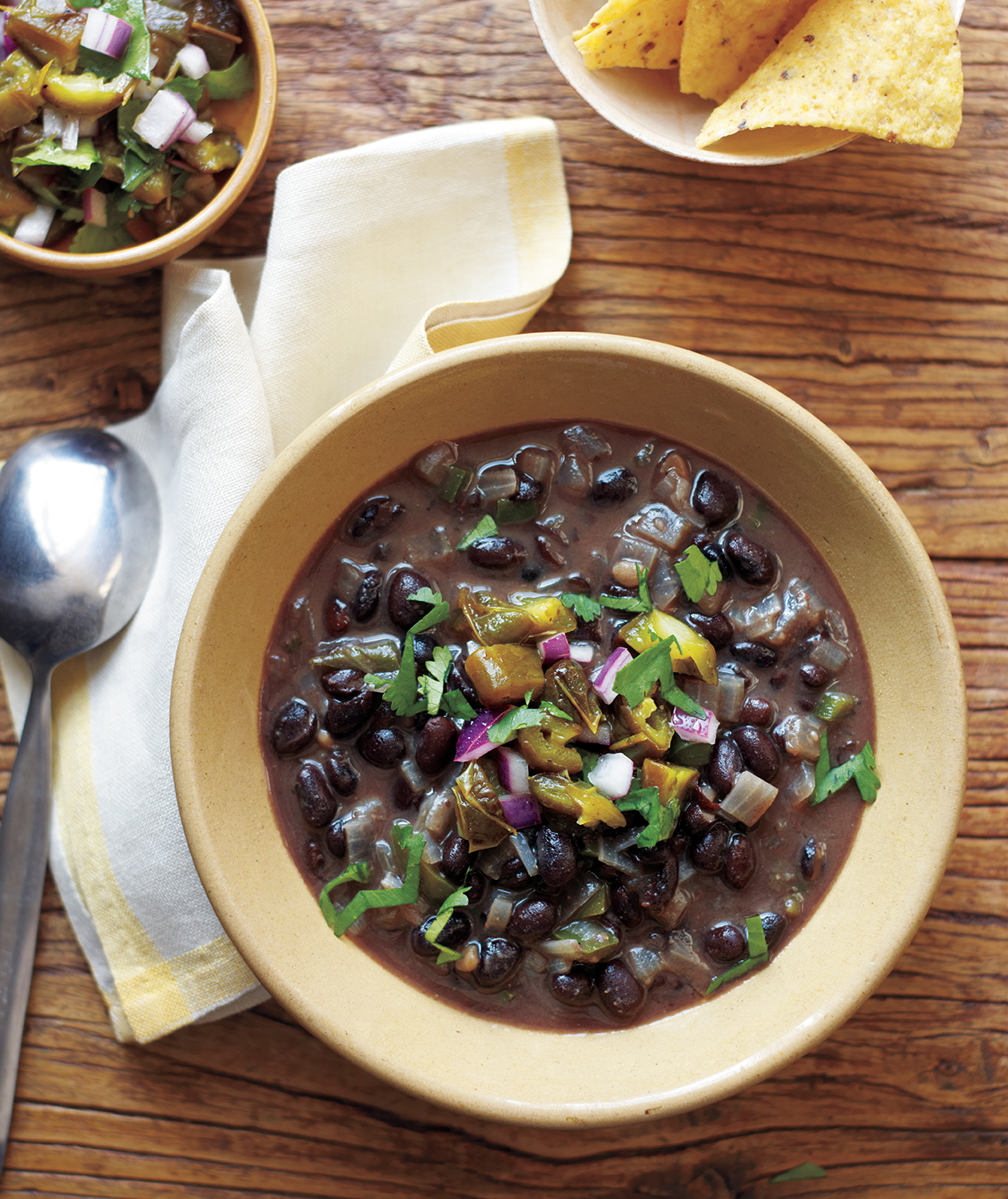 black-bean-soup-roasted-jalapeno-salsa