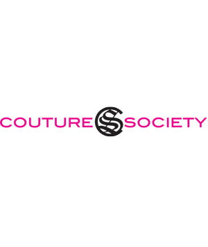 CoutureSociety.com logo
