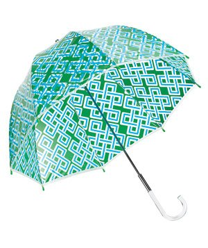 Echo Graphic Geo umbrella