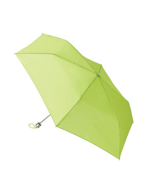 Samsonite Ultra Mini umbrella