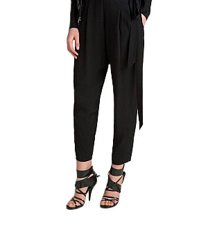 Easy Pant by DKNY