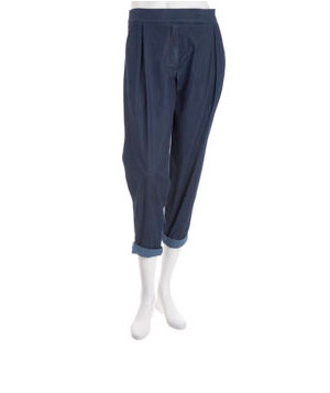 Pryce Pant by Theory