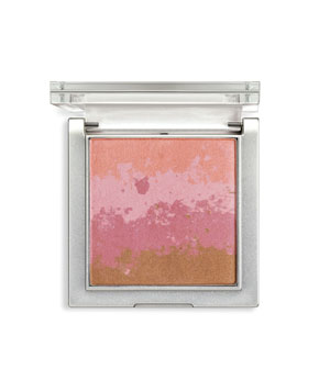 Sue Devitt Hydrating Marine Minerals Destination Eye & Cheek Palette