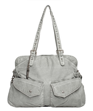 New Moon Tote by Roxy