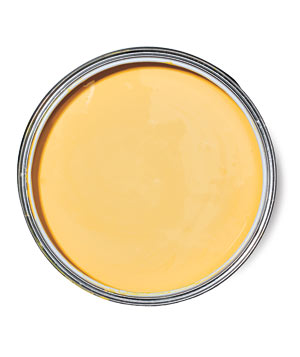 Citron 74 Modern Emulsion paint