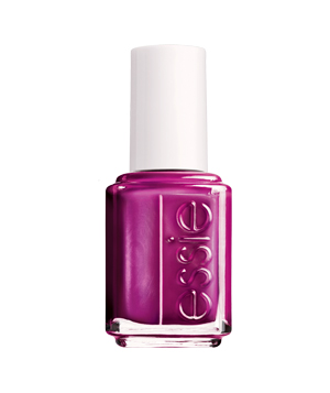 Essie's Sure Shot