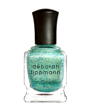 Deborah Lippmann's Mermaid's Dream Nail Polish