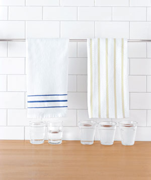 0512Towels-Glasses