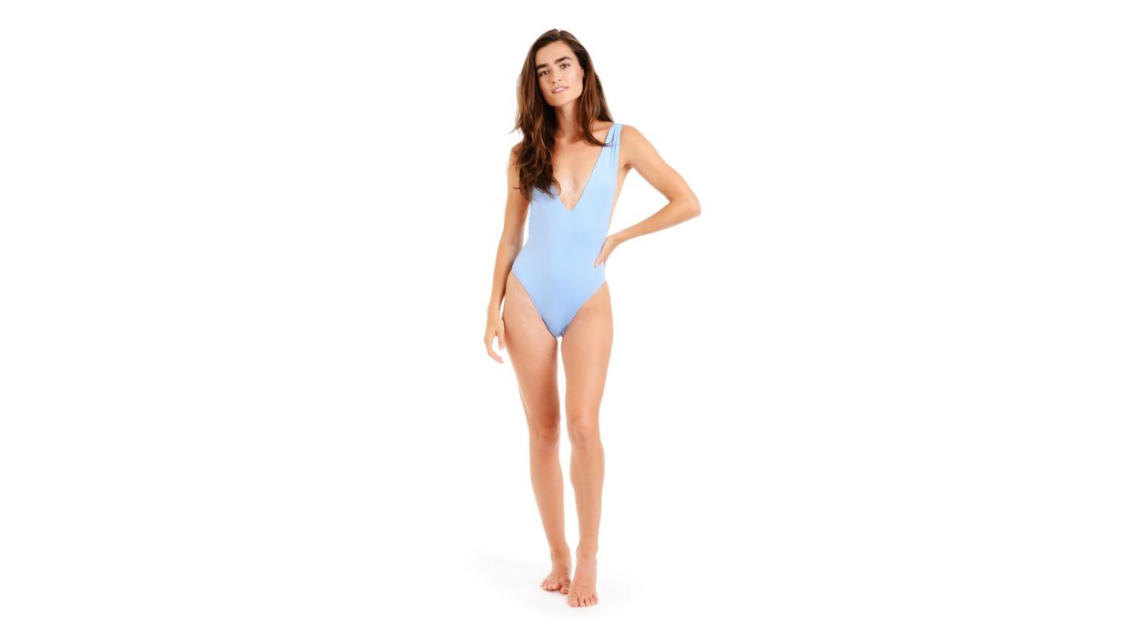 50395c28f72b5 The Best Swimsuits for Every Body Type