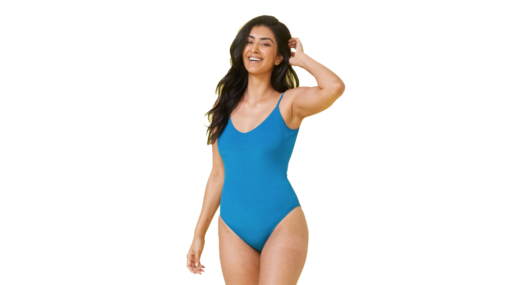 23e3e2687efc5 The Best Swimsuits for Every Body Type