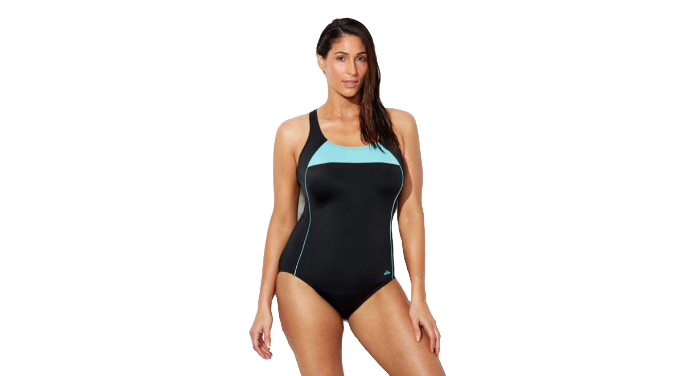 16c25b070ba0c The Best Swimsuits for Every Body Type