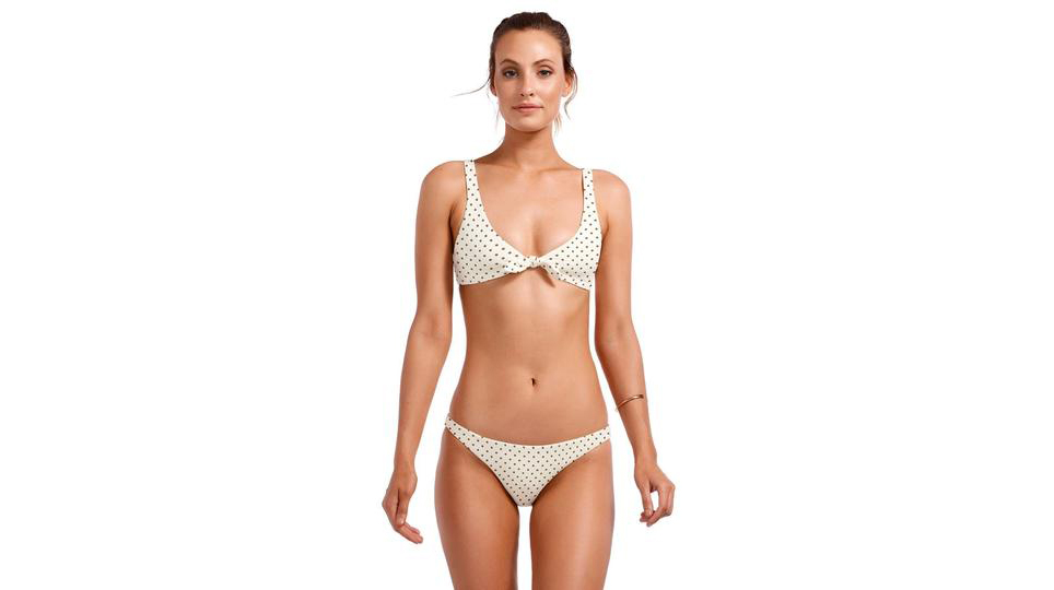 9145445946 The Best Swimsuits for All Body Types
