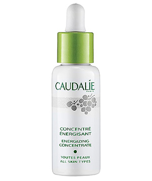 Caudalíe Energizing Concentrate