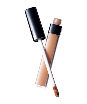 Chanel Long Lasting Corrective Concealer