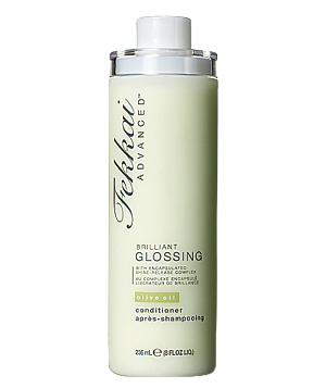 Fekkia Brilliant Glossing Conditioner