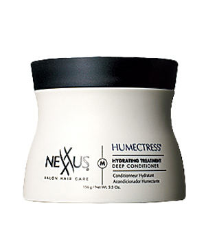 Nexxus Humectress Hydrating Treatment