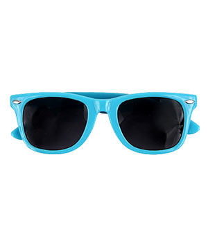 Risky Business Sunglasses by Fred Flare