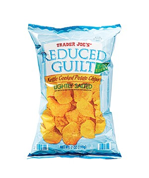 Best Reduced Fat