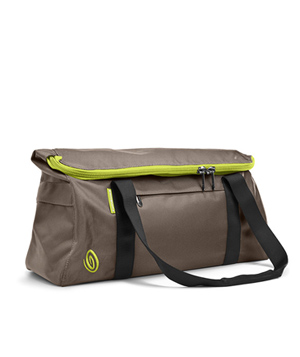 Getaway Carry-on by Timbuk2