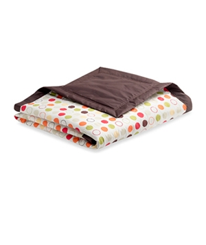 Tuffo Indoor/Outdoor blanket
