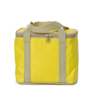 Cooler Bag From Picnic Fun