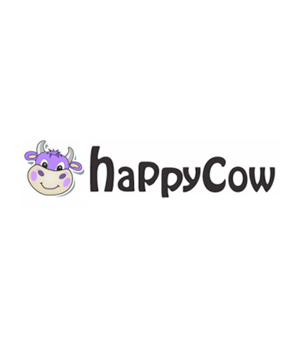 Happycow.com vegetarian-Friendly Restaurant Finder
