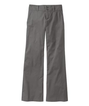 6 Light and Airy Pants for Summer