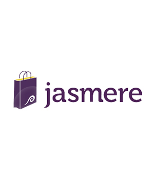 jasmere.com discount website