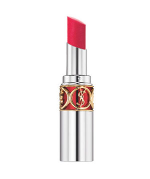 Yves Saint Laurent Volupte Sheer Candy Lipstick