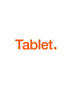 Tablet hotel discount