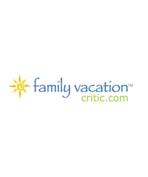 Family Vacation Reviews