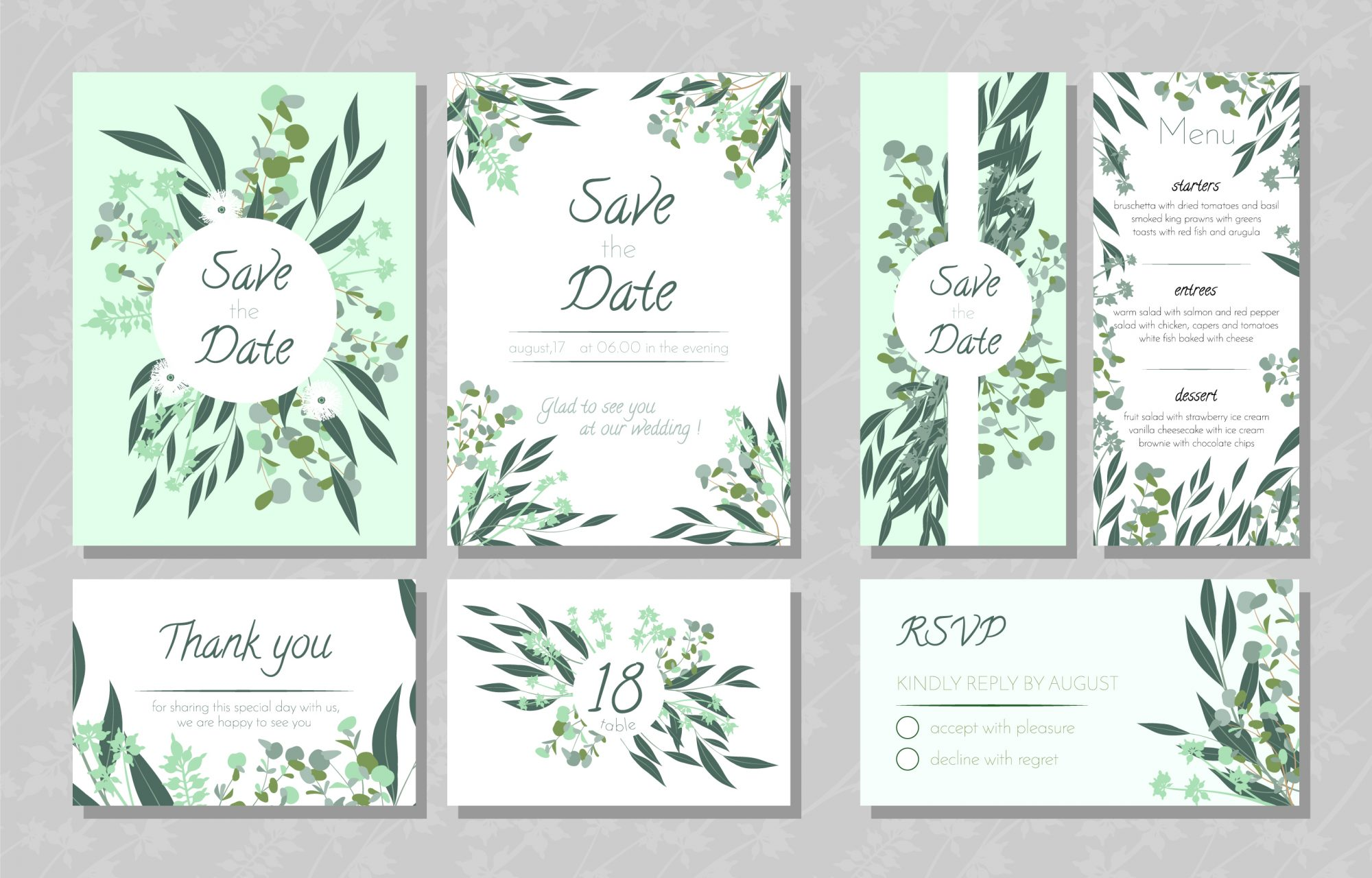 What Is the Correct Wedding Invitation Wording for Divorced Parents?