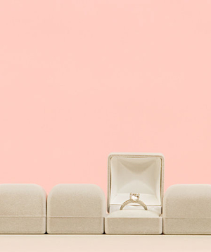 Etiquette Questions, Answered: Weddings