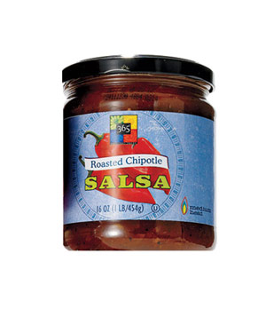 365 Everyday Value salsa