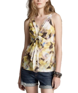 Cami by J. Crew