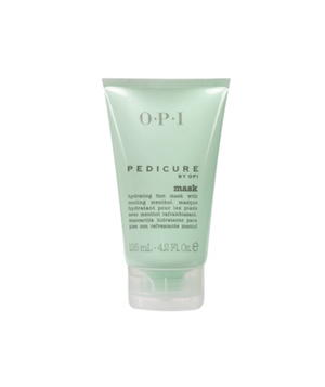 OPI Pedicure Mask