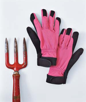 0604leather-gloves
