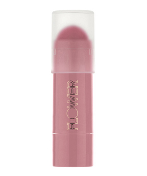 FLOWER Kiss Me Twice Lip and Cheek Chubby