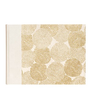 Gold Mums Photo Album