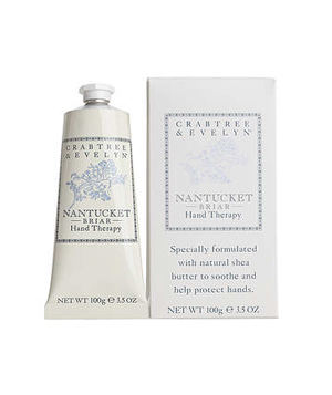 Crabtree & Evelyn Nantucket Briar Cream