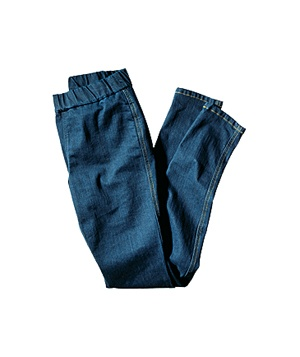 Jeggings jeans by Miraclebody