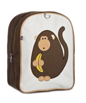 Smart And Stylish Backpacks For School Real Simple